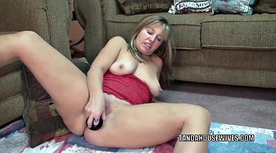 Amateur mature wife, Mature wife