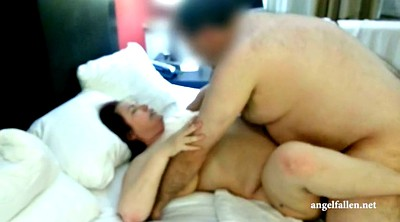 Swingers, Slut wife, Wife swinger