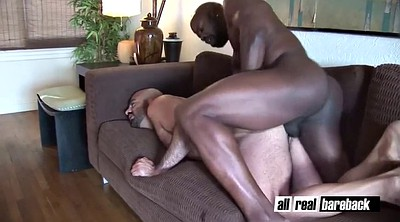 Hairy ebony, Hairy interracial, Gay interracial