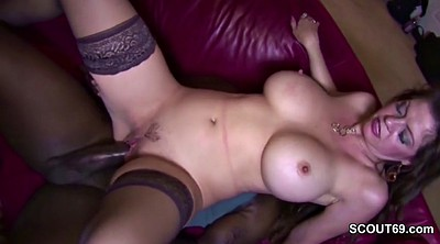 Old, Young and old, Solo milf