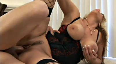 Stock, Stockings mature, Stocking mature, Mature stockings, Mature stocking, Boss fuck