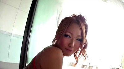 Japan, Milk, Japanese squirt, Japanese bath, Asian squirt, Asian bath