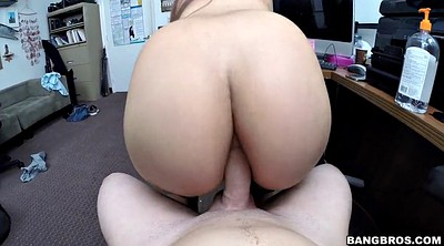Newest, Jessie, Ass to mouth