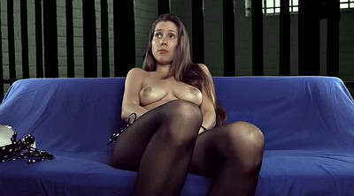 Mom pantyhose, Talking, Pantyhose fetish