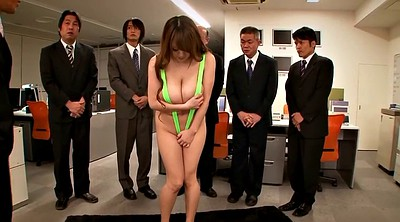 Japanese office, Asian big boobs, Japanese,office, Japanese big boobs, Asian boobs
