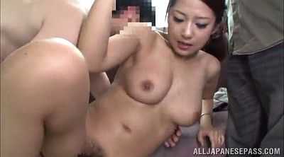 Japanese gangbang, Japanese group, Finger, Gangbang asian, Gangbang japanese, Asian group