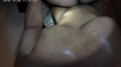 Bbw anal, Amateur first anal, Squirter, First time anal, Bbw pov