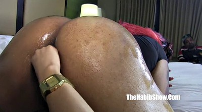 Black asian, Gangbang asian, Hood, Asian and black