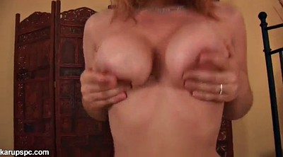 Pink pussy