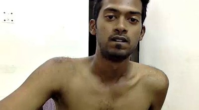 Indian, Indian hot, Indian amateur, Hairy show
