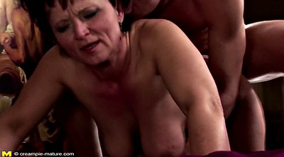 Young busty, Big creampie, Busty young, Hairy granny, Hairy creampie, All holes
