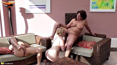Mother, Piss, Pissing, Mature hairy, Lesbian mature, Hairy mother