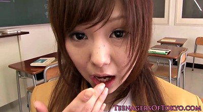 Japanese cute, Japanese schoolgirl, Japanese class, Japanese blow, Japanese college, Asian schoolgirl