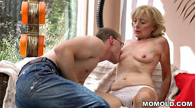 Mature creampie, Hot mature, Granny creampie