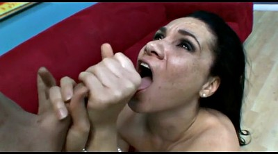 Throat fuck, Throat cum, Gay swallow, Gay blowjob, Blowjob cum