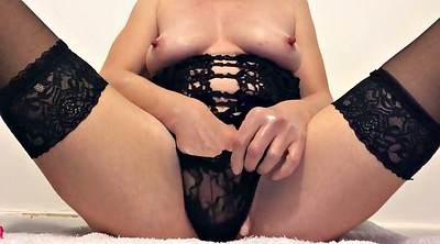 Baby, Milf squirt, Amateur squirt, Squirt milf, Pee on