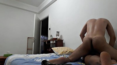 Arab, Old man, Granny anal, Gay old man, Young orgasm, Old man gay