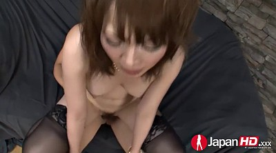 Japanese orgasm, Japanese squirt, Japanese hairy, Japanese squirting, Japan s, Japan pee