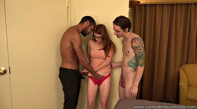 Penny pax, Penny, Eating