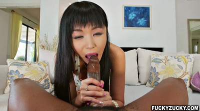 Asian anal, Anal ball