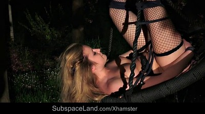Tied, Mouth fuck, Tied and fuck