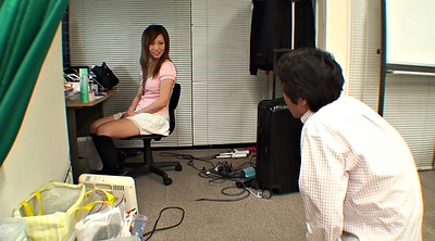 Japanese foot, Teen foot, Sniff, Japanese foot fetish, Japanese guy