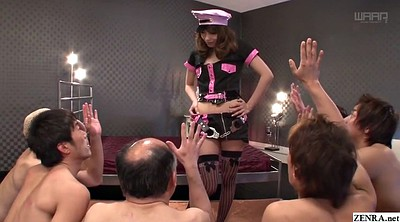 Japanese gay, Star, Japanese femdom, Subtitles, Japanese bdsm, Bdsm japanese