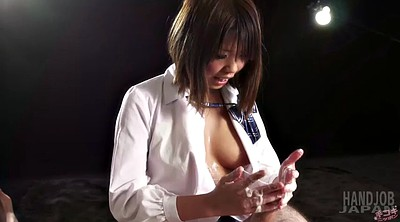 Japan, Japanese massage, Japanese handjob, Japan massage, Milf creampie, Japan handjob
