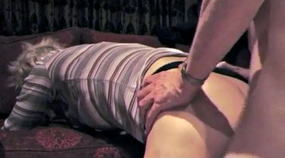 Homemade, Anal creampie, First, Wife creampie, Creampie wife, Anal first