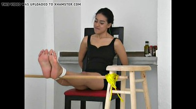 Slave, Feet slave, Beauty girl, Very hot, Slave girl