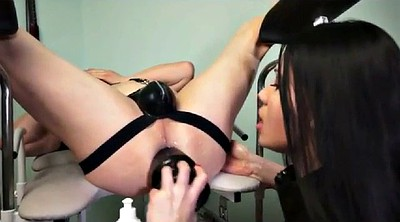 Prolapse, Anal prolapse, Fisting femdom, Fist anal, Bdsm fisting, Anal dildo