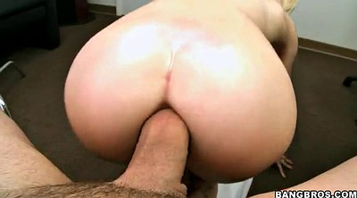 Fat, Finger, Fat tits, Fat anal, Tatoo, Orgasm pov