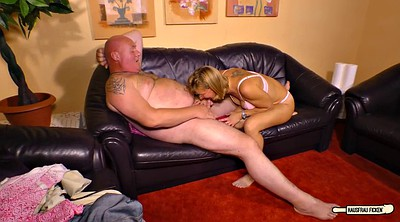 Old man, Skinny, Bbw fuck, Skinny blonde mature, Granny hd
