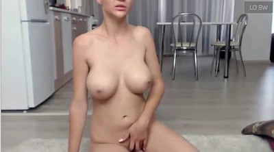 Step mom, Milf interracial