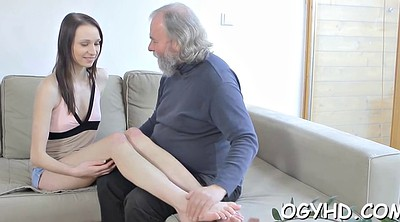 Old young, Russian granny, Russian old, Amateur old, Russian grannies, Granny deepthroat