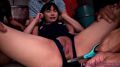 Japanese squirt, Japanese toy, Japanese squirting