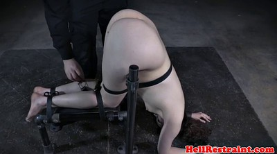 Bound, Domination, Chain