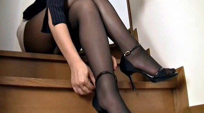 Japanese pantyhose, Japanese black, Black japanese, Japanese girls, Japanese and black, Black girls