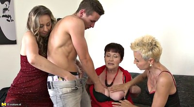 Mom and son, Granny milf, Son fuck mom, Mature fucking