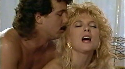 Nina h, Nina hartley, Hartley