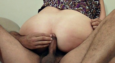 Mature big booty, Big booty sex, Mature booty, Homemade mature, Deep anal toy, Anal booty
