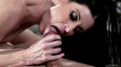 India summer, Step son, Indian cheating