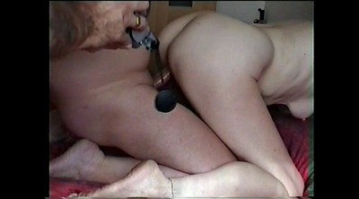 Matures, British mature