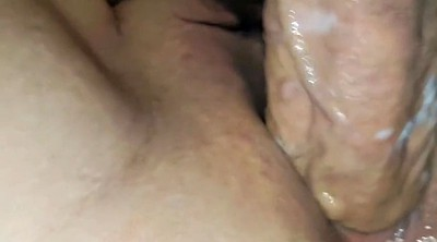 Mature cuckold, Friends