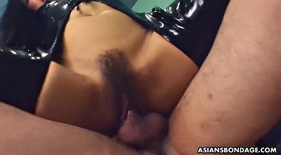 Japanese bdsm, Japanese orgasm, Japanese creampie, Japanese big