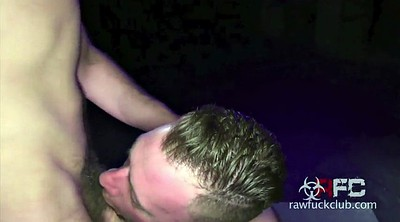 Raw gay, Sexy butt, Gay raw