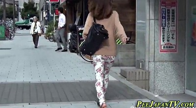Japanese pissing, Hairy pussy, Japanese public, Japanese outdoor, Asian piss, Outdoor piss
