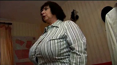 French, Bbw mature, French mature