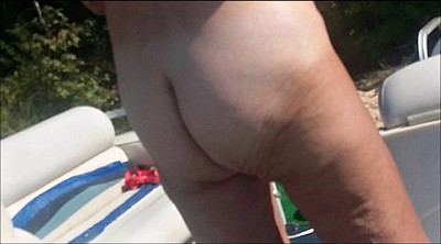 Hairy, Mature feet, Mature foot, Mature hairy, Mature masturbation, Hairy masturbation