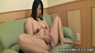 Japanese housewife, Japanese big, Japanese beauty, Hot milf